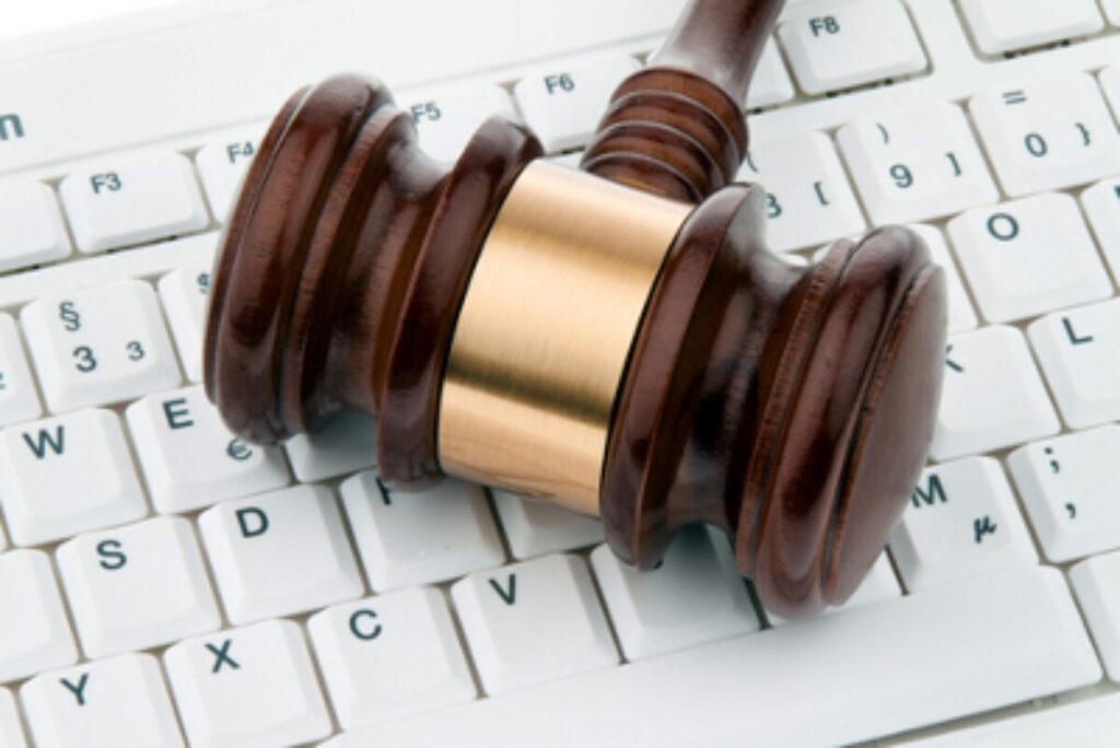 Alles zur Patentierung von Software | Softwarepatente